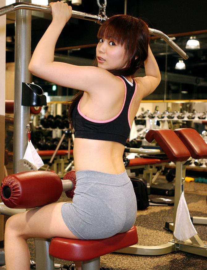 中川翔子42
