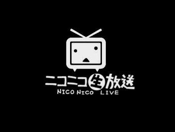 ニコ生放送
