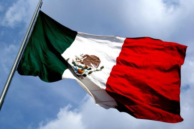 メキシコ0