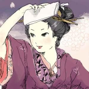 江戸時代カップルの避妊法wwwwwwwww
