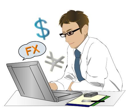 FX_20130611232200.jpg