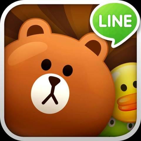 LINE_20130427121502.jpg