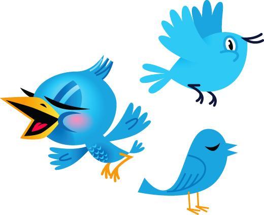 Twitter_20130426025010.jpg