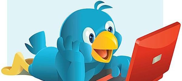 Twitter_20130511042953.jpg