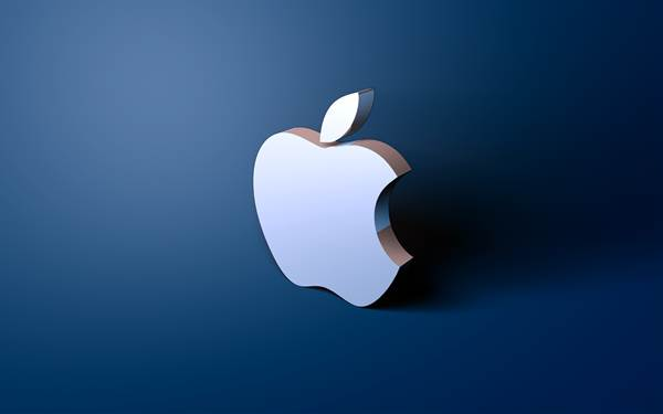apple_20130829154723d96.jpg