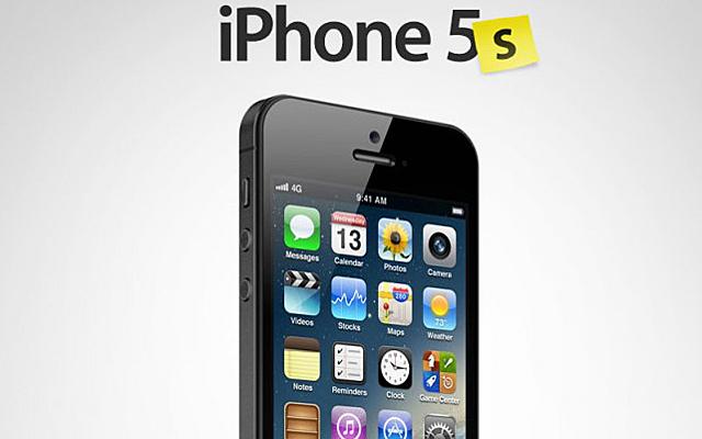 iphone5s_2013091109200803f.jpg