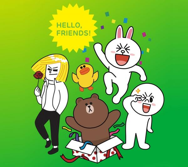 line_20130728001910.jpg