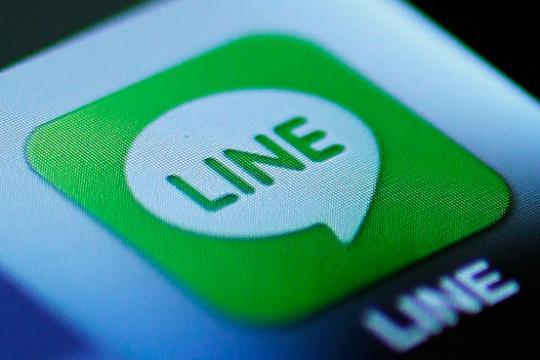 line_20130805214519a0d.jpg