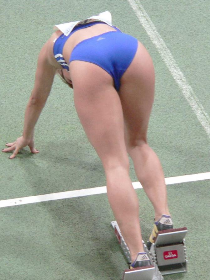 スポーツ11