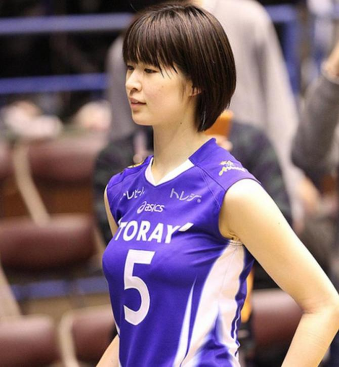 スポーツ141