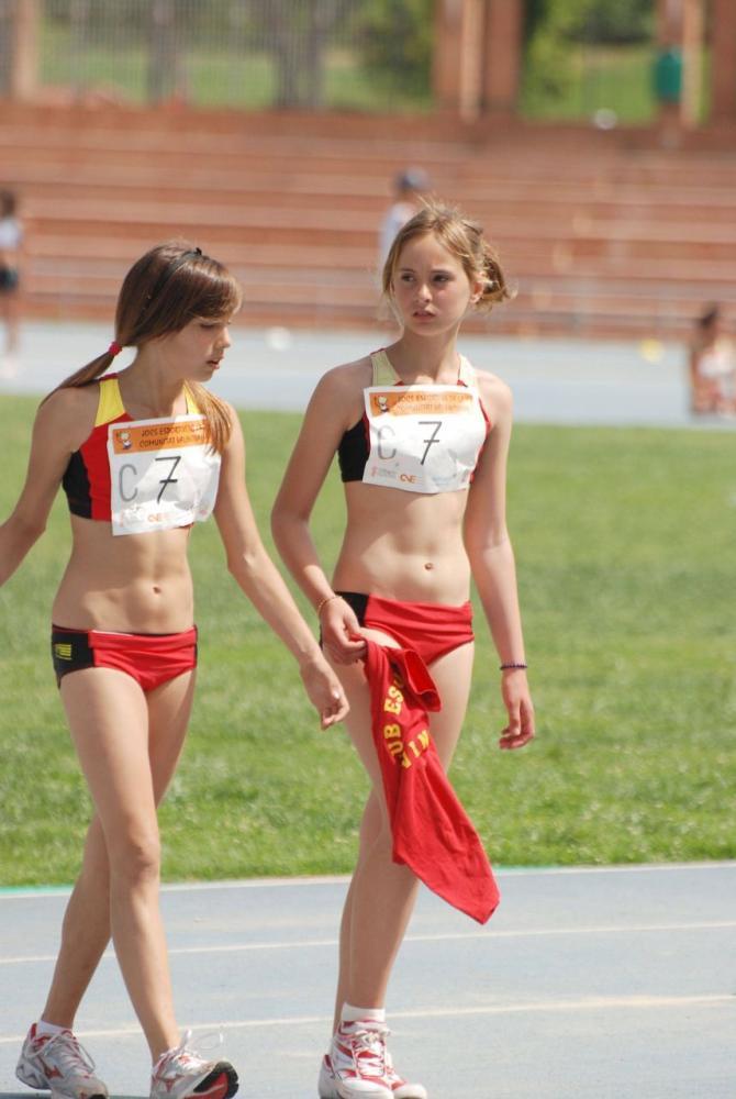 スポーツ201