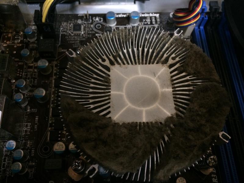 パソコン671