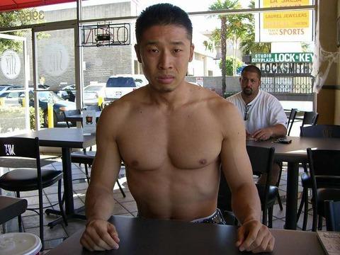 筋肉683