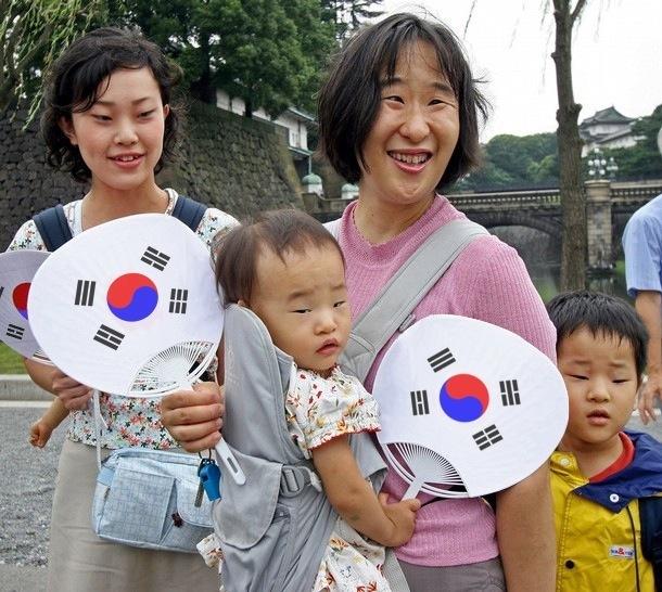 韓国女47