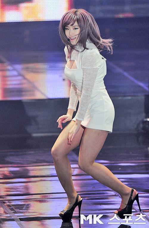 韓国101