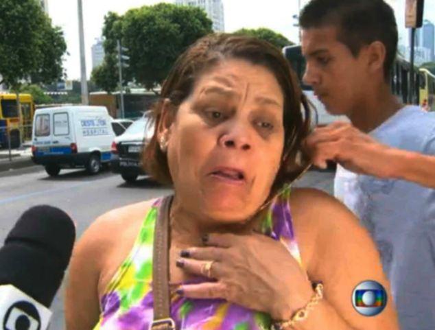ブラジル6