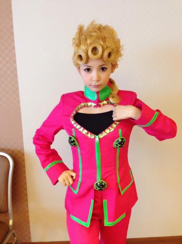 中川翔子6
