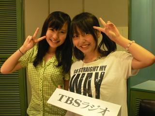 女子中学生19