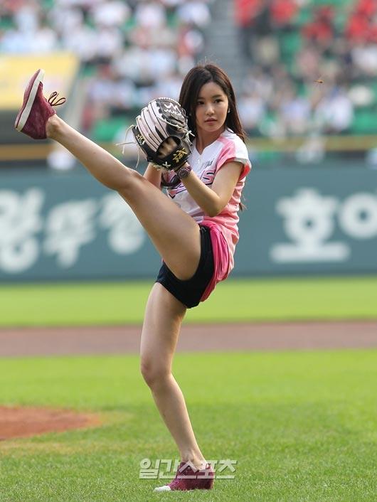韓国251