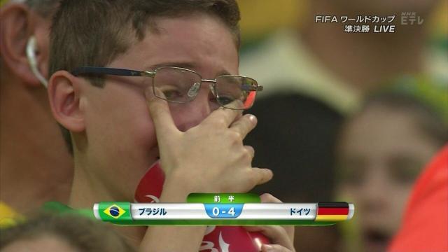 ブラジル人11