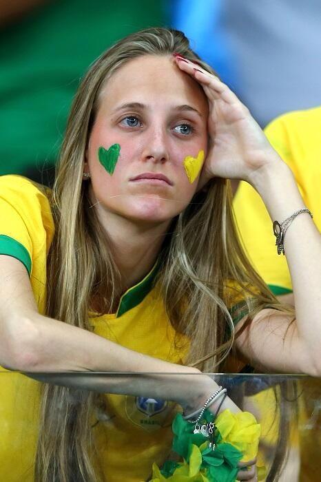 ブラジル人13