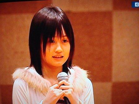 前田敦子11