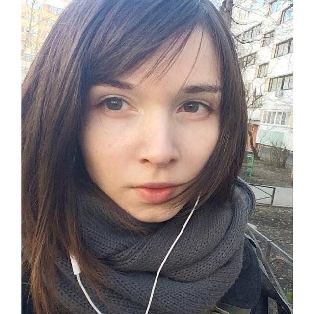 ロシア982