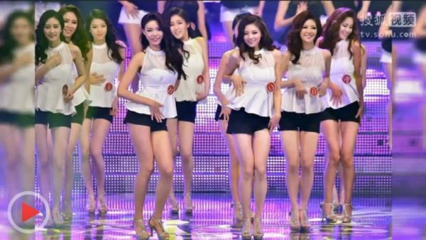 韓国人の男性491