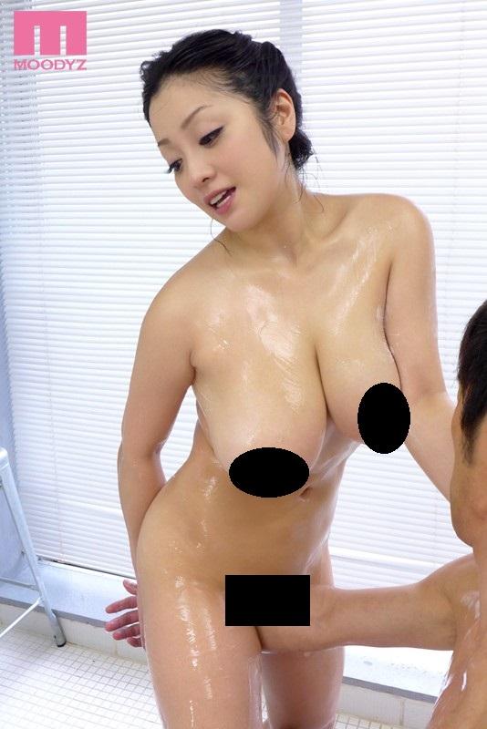 小向美奈子9