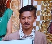 森田剛69