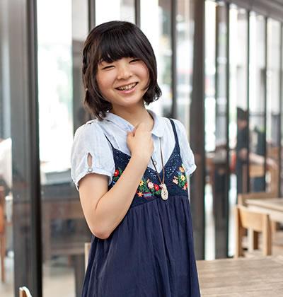 早稲田理工11