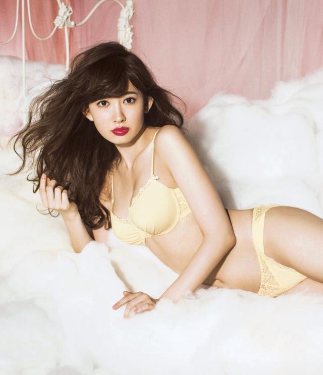 小嶋陽菜593