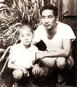 小泉純一郎84