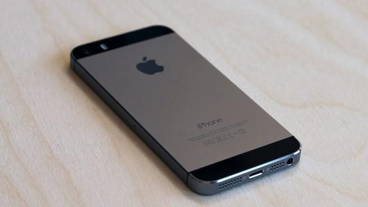 iphone_20140218170402110.jpg