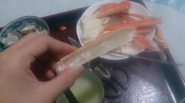 食事101