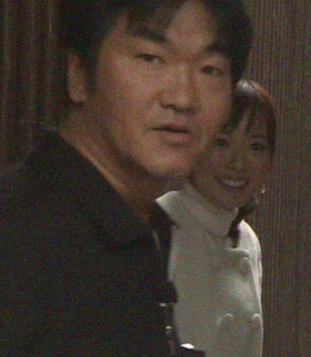 島田紳助91