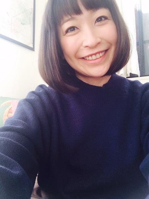 小野真弓651