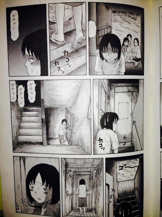 漫画645
