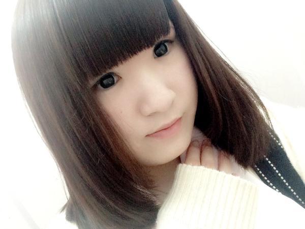 日本の女13