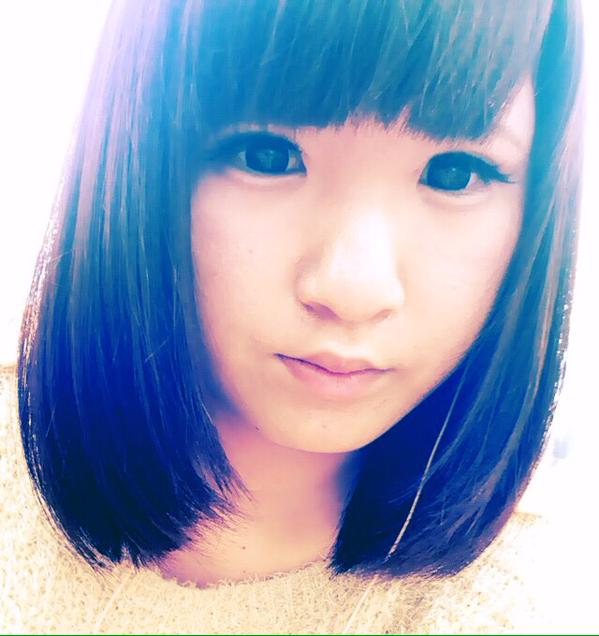 日本の女86
