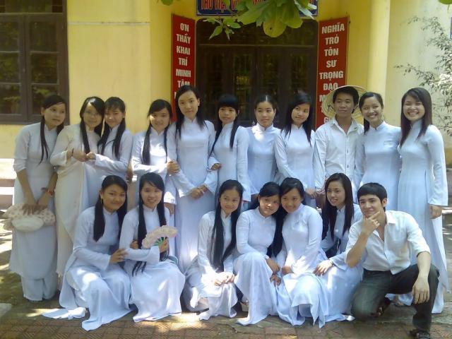 ベトナム56