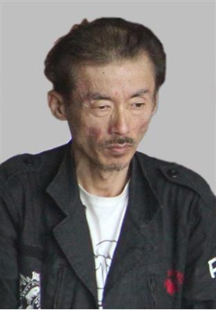 田代まさし311
