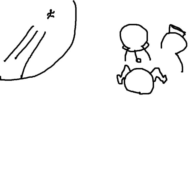 ポーズ18