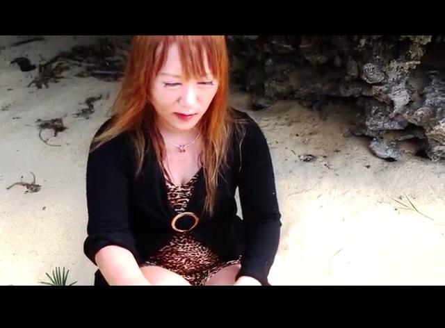 ミュージックビデオ141