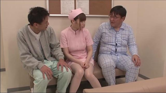 AV男優481