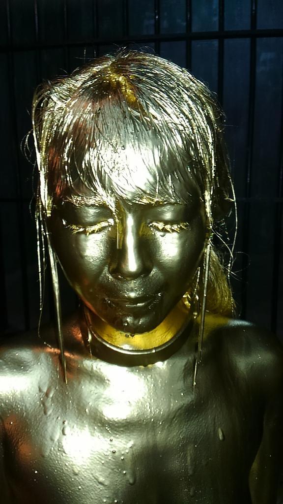 銅像361