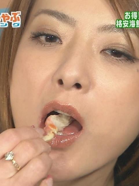 西川史子93