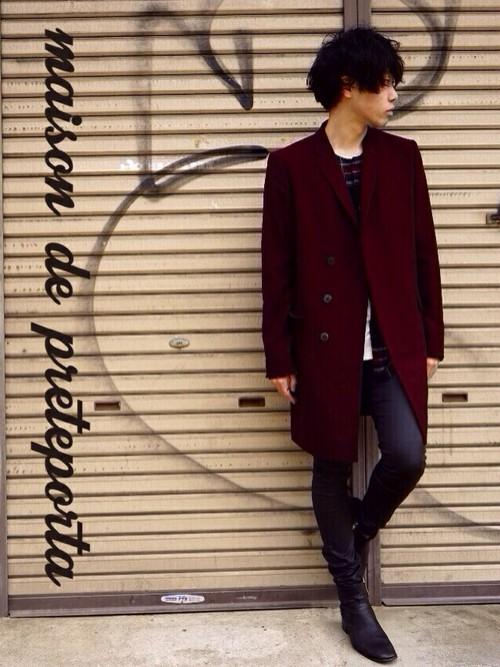 ファッション12