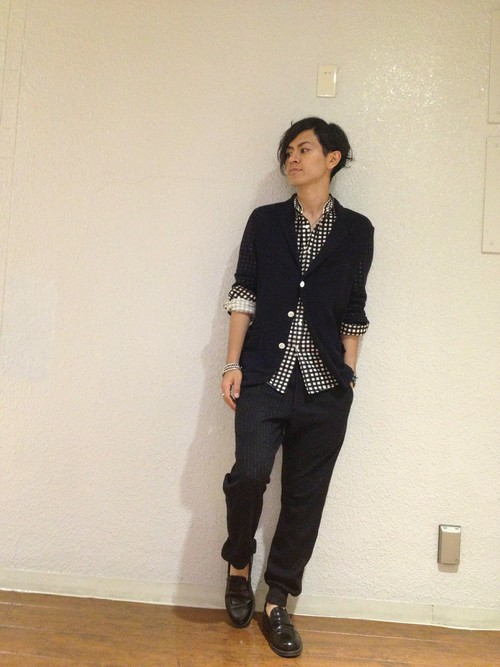 ファッション442