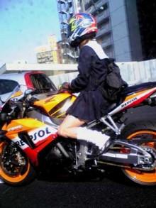 バイク19